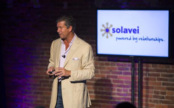 Ryan Solavei