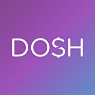 Dosh Profile Image