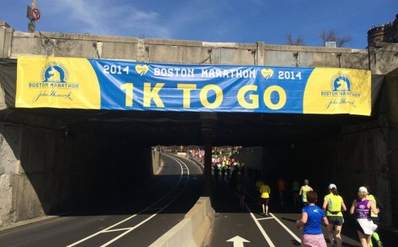 bostonmarathon2