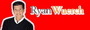 Ryan Wuerch