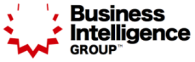 Business-Intelligence-Group-Logo-300