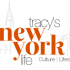 Tracys New York Life Blog
